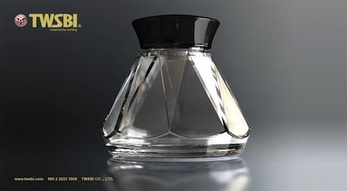 pp003墨水瓶500